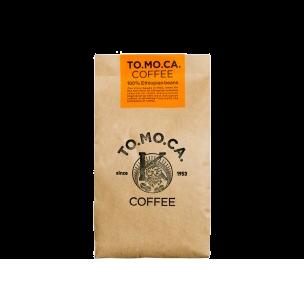 tomoca-100-beans