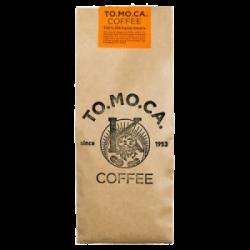 tomoca-200-beans