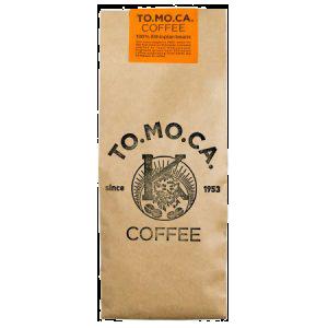 tomoca-200